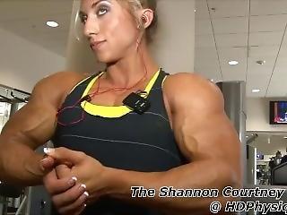 Sc-biceps Pump