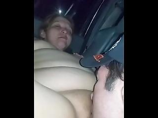 avsugning, knullar, hårt, sex, halsknull