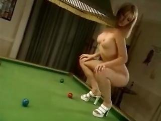 Snookerloppyjo
