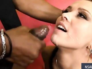 Hottest Babes Best Cumshots On Earth Compilation P64