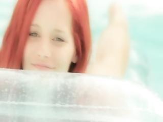 Femjoy Pool Fun Tube 6min Nomark 1280