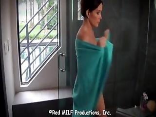 Chibi hentai porn