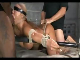 bdsm, blowjob, bondage, bundet, numse, krem, creampie, deepthroat, doggystyle, slut, sutter, underdanig, tattovering