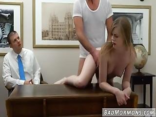 German Teen Socks And Fucked In Elevator I%27ve Looked Up To President Oaks