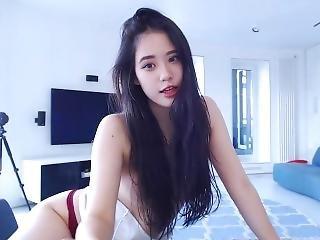 Li_chang Chaturbate 19/10/2019