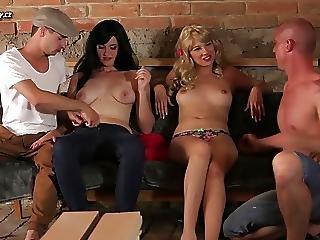 Amazing Sexual Comedy Www.kozodirky.cz
