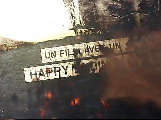 Francouzské, Zabavné, Skutečnost, Trailer