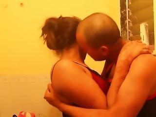 Desi Bhabi Hot Bath Full Hd