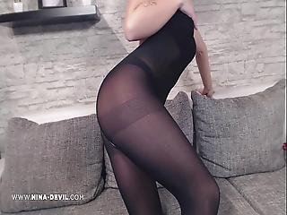 Compilation Amateur Teen Striptease Fetisch