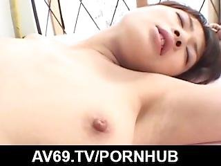 Sensual Pov Sex Moments With Bustyhyori Shiraishi
