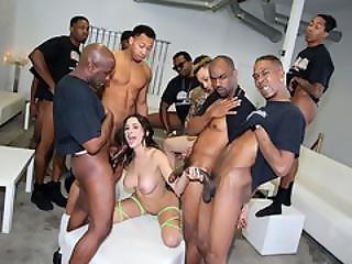 τέχνη, μεγάλη μαύρη πούτσα, μεγάλη πούτσα, μαύρο, πίπα, αυταρχικό, Bukkake, χύσιμο, βαθύ λαρύγγι, πούτσα, Facefuck, Facial, γαμήσι, Gagging, ομαδικό σεξ, σκληρό, διαφυλετικό, όργιο, πορνοστάρ, φύλο, ψηλός, στο χώρο εργασίας