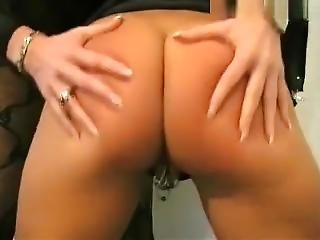 Lesbian Dom/slave