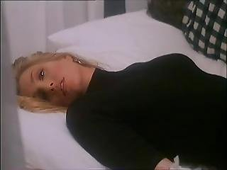 Heather Thomas - Red Blooded American Girl (1990) 6