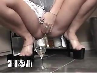duży sexvideos penisa seksowna nastolatka wielki kutas