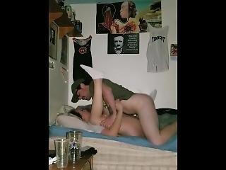 Amateur biting blowjob porn