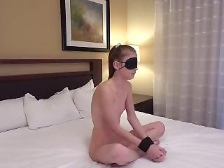 Fuck Pierce The Bigcock Caucasian Shaved Chested Girl