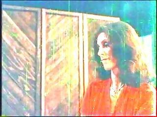 Kay Parker Collection 2 Part2