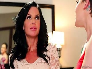 Mommy S Girl - Veronica Avluv Katie St. Ives