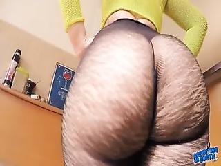 Best-ass-ever Fiona Amateur Teen Celebrating 400 Videos