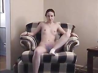 Stp3 Daddy Gets His Friend To Film Him Fucking His Sweetie