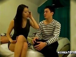 Korea1818 Com - Hot Korean Girl With E Cup Breasts