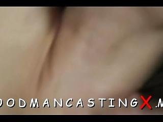 Getting Ass Licked And Banged