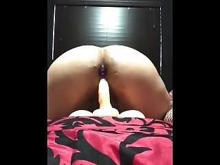 docka, sex, solo