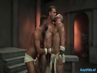 Σεξ κούκλα πορνό βίντεο