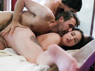 come fare una donna squirt durante un orgasmo