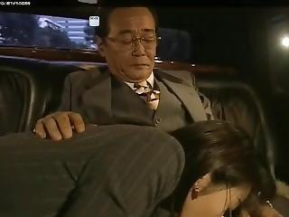 japonská žena šéf sex teen sex vido