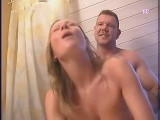 Wife Swapping Part 3