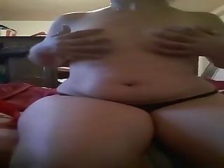 valódi leszbikus szex képek