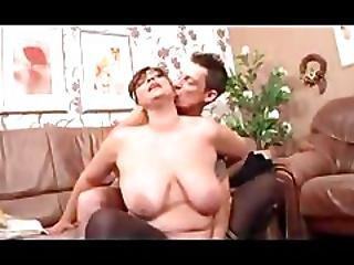 Busty German Housewife German Ggg Spritzen Goo Girls