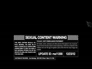 Tara Lynn Foxx Sexy Blonde Girl With Big Butt... Mr Anal Bang Bros