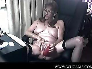 Saya fujimoto brunette bitch wants to fuck hard 1