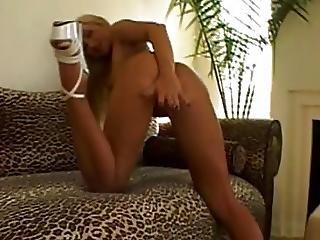 Fucking sex movie youtube