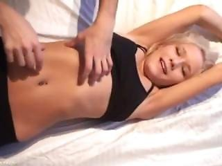 Tickling Belly Compilation2