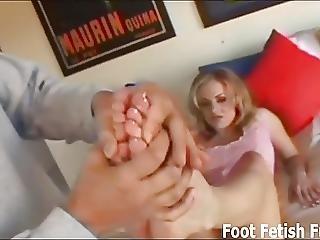 Bdsm, Femdom, Fetishe, Pé, Masturbação Com Pés, Lamber, Ponto De Vista, Meias, Dedos Dos Pés