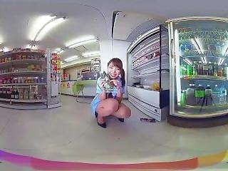 Holivr.com-private Sex Video Leaked- Shino Aoi