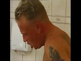 素人, おまんこ, フェラチオ, バット, 精液, 精液をショット, ディープスロート, 陰茎, フェイシャル, 手淫, ハードコア, 熟女, セクシー, セックス