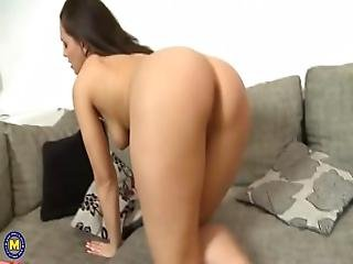 Www.emycams.com - Best Camgirl Ever