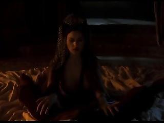 Dracula (1992) - Monica Bellucci 1