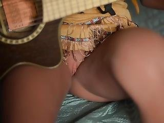 anal, anal creampie, röv, stor röv, avsugning, bondage, kräm, creampie, docka, ebenholtssvart, orgie, sex, solo