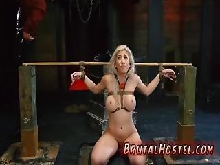 bondage, brutaal, fetish, voorbinddildo, Tiener, vakantie