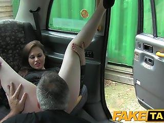 Anal, Asian, Big Cock, Blowjob, Brunette, Couple, Cum, Deepthroat, Facial, Fucking, Heels, High Heels, Lick, Oral, Sex, Taxi, Vaginal