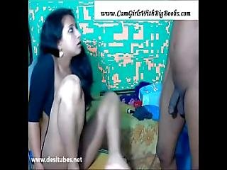 Muslim Honeymoon Couple Hard Sex Live Www.camgirlswithbigboobs.com