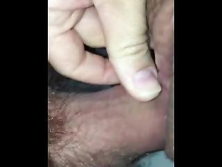 Fucking Wife Closeup