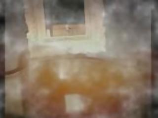 Domina Tetra Von Kemp: Sweet Dreams OR Sweet Nightmare??? *clips4sale122153