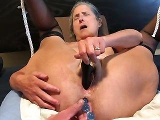 duboko grlo veliki kurac