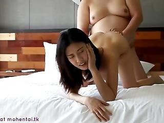 China Sex Tape 01 - Mohentai.tk